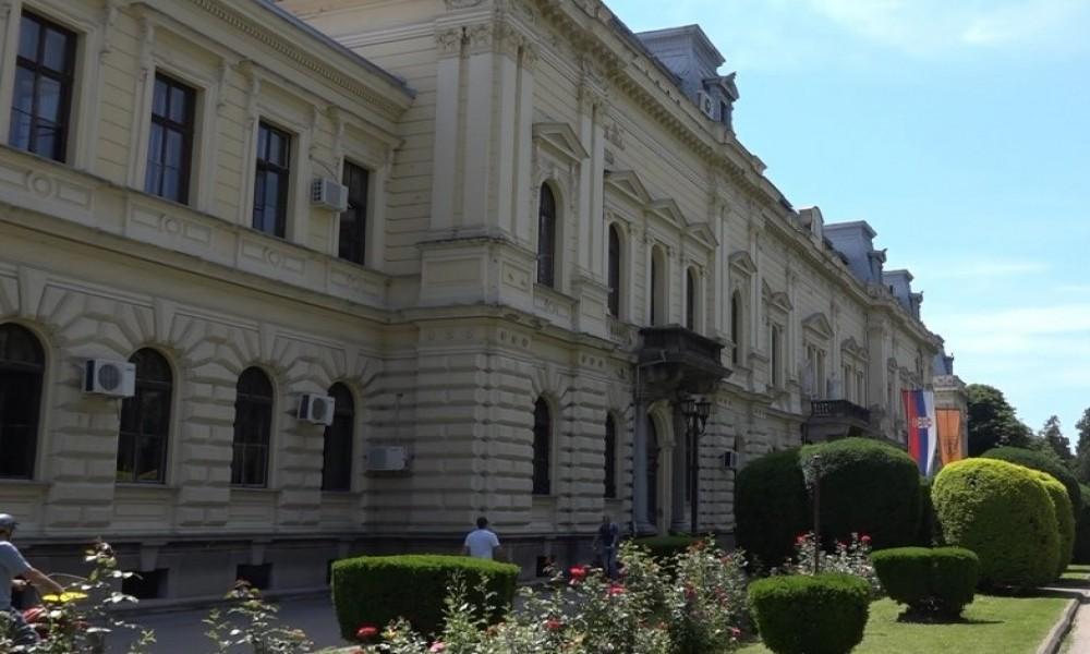 Koja romska udruženja su dobila najviše novca iz gradskog budžeta?