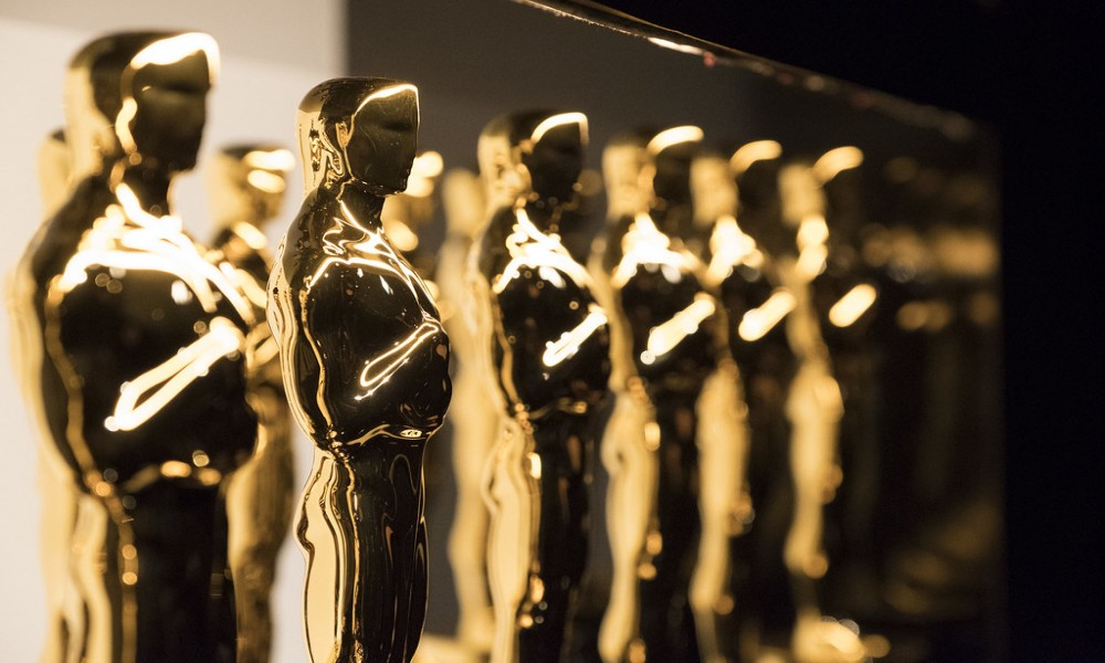 92. DODELA OSKARA: Nagrada za najbolji film PRVI PUT ostvarenju koje nije na engleskom