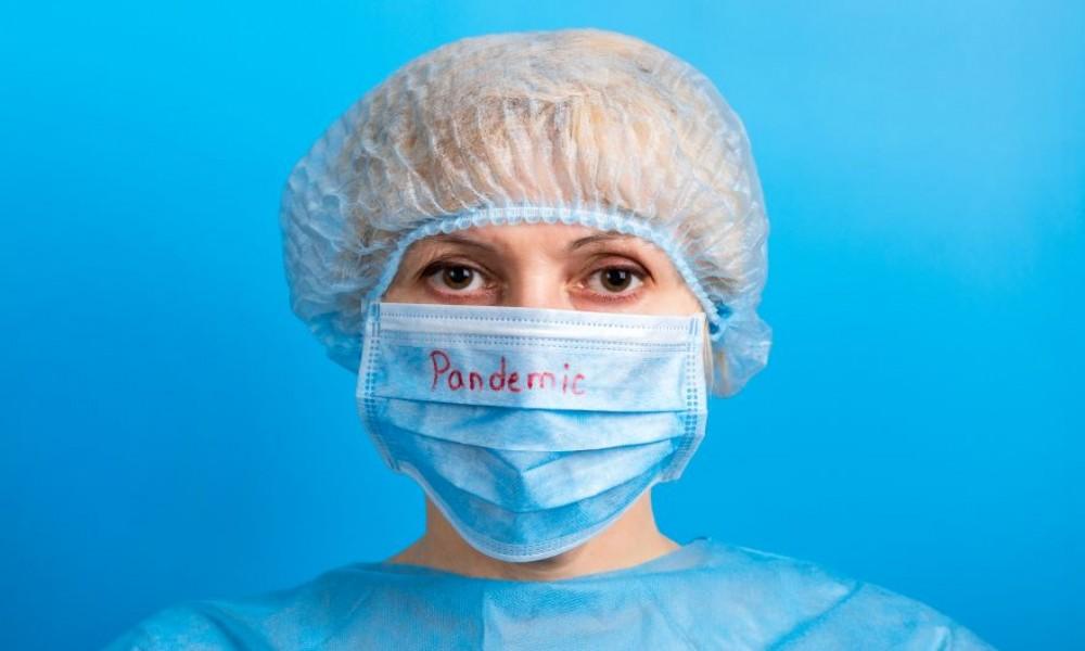 Kako da zaštitite dete od koronavirusa- 13 saveta američkog pedijatra