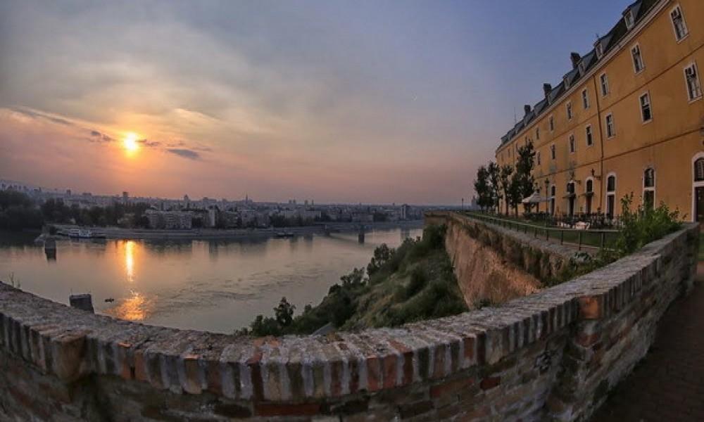 Srbija zemlja partner na Međunarodnom sajmu turizma u Sofiji