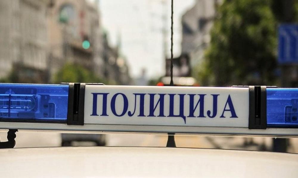 AKCIJA POLICIJSKE UPRAVE POŽAREVAC