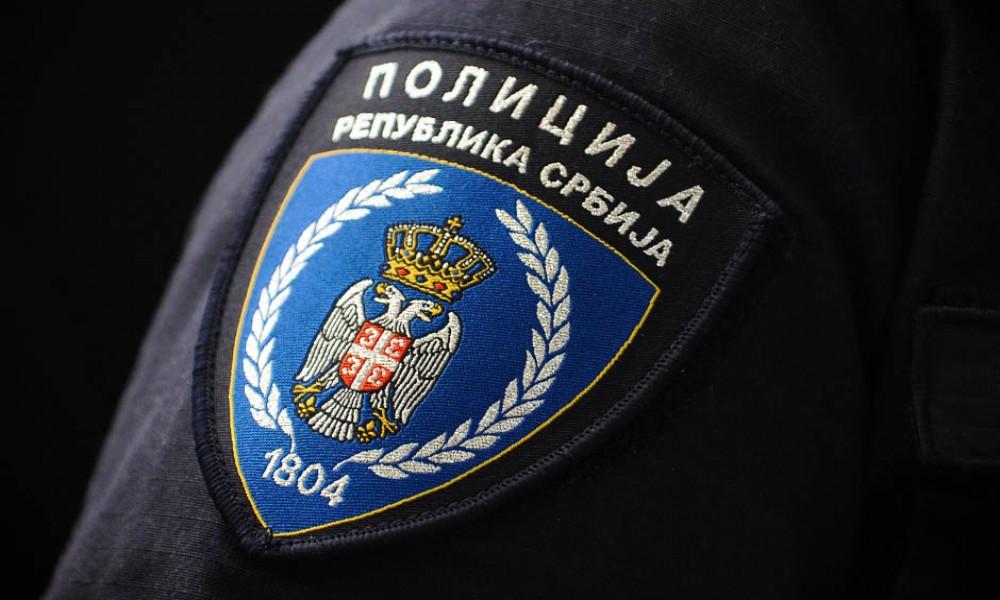 Uhapšen zbog nedozvoljenog prometa akciznih proizvoda