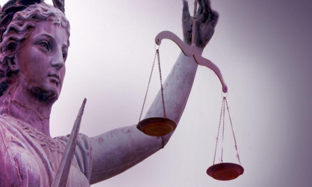 Dva zakona   oštro protiv bespravne gradnje