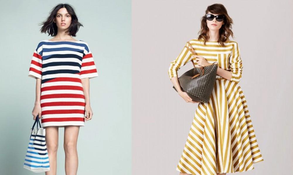 3 haljine koje svaka žena mora da ima Večno u trendu, za svaki stil i svaku priliku!