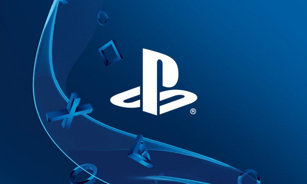 Sony otkrio prve detalje o PlayStation 5