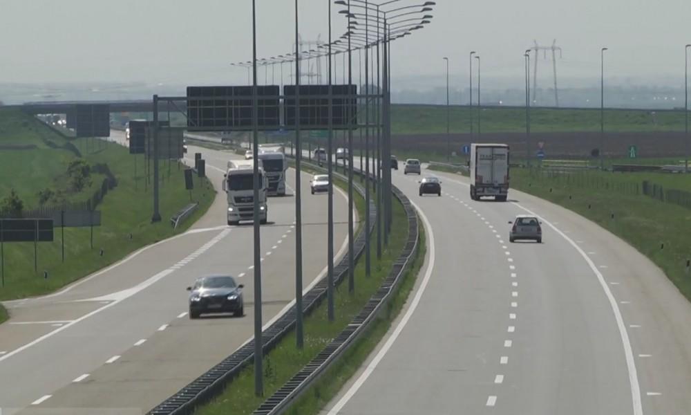 U Srbiji u maju i junu 4.000 udesa, šta će saobraćajna policija da preduzme