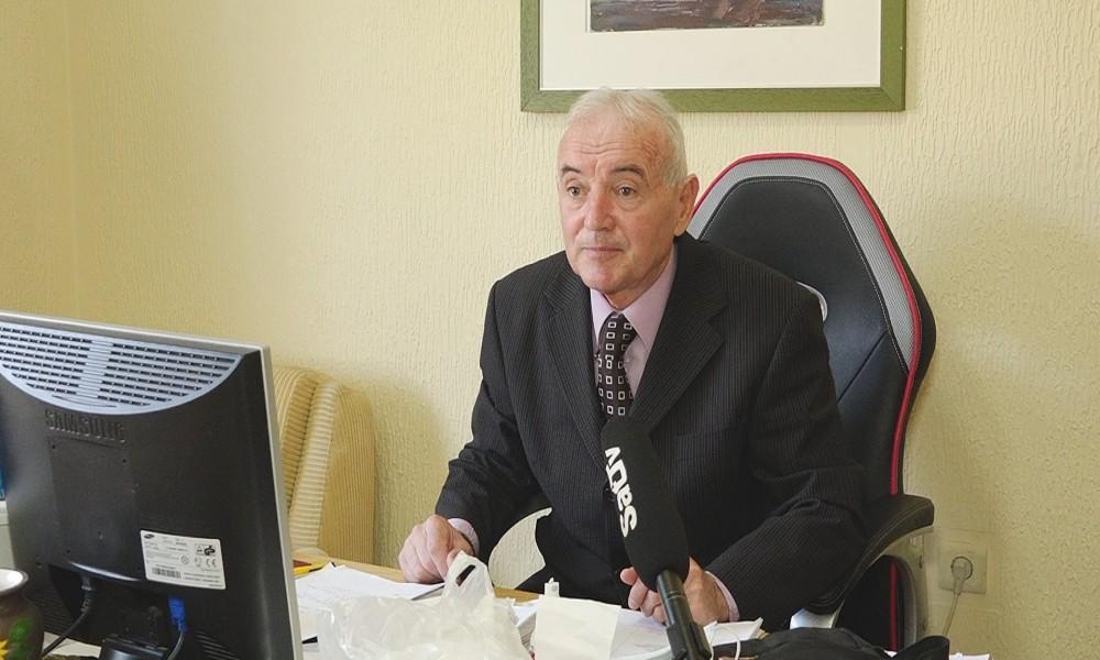 JKP Komunalne službe organizaciona jedinica kostolac po ugledu na matično preduzeće