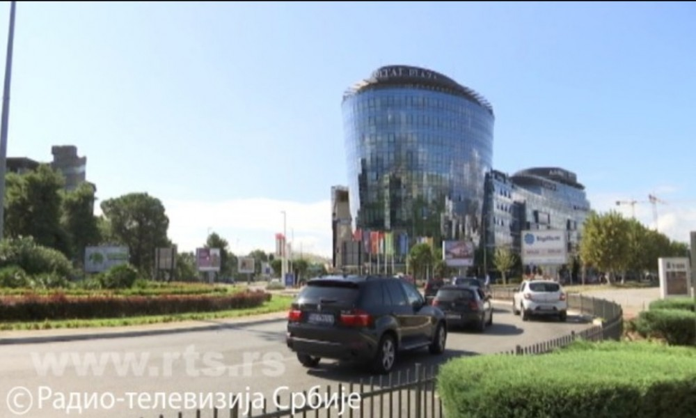 Pitanje dvojnog državljanstva (ne) opterećuje odnose Srbije i Crne Gore