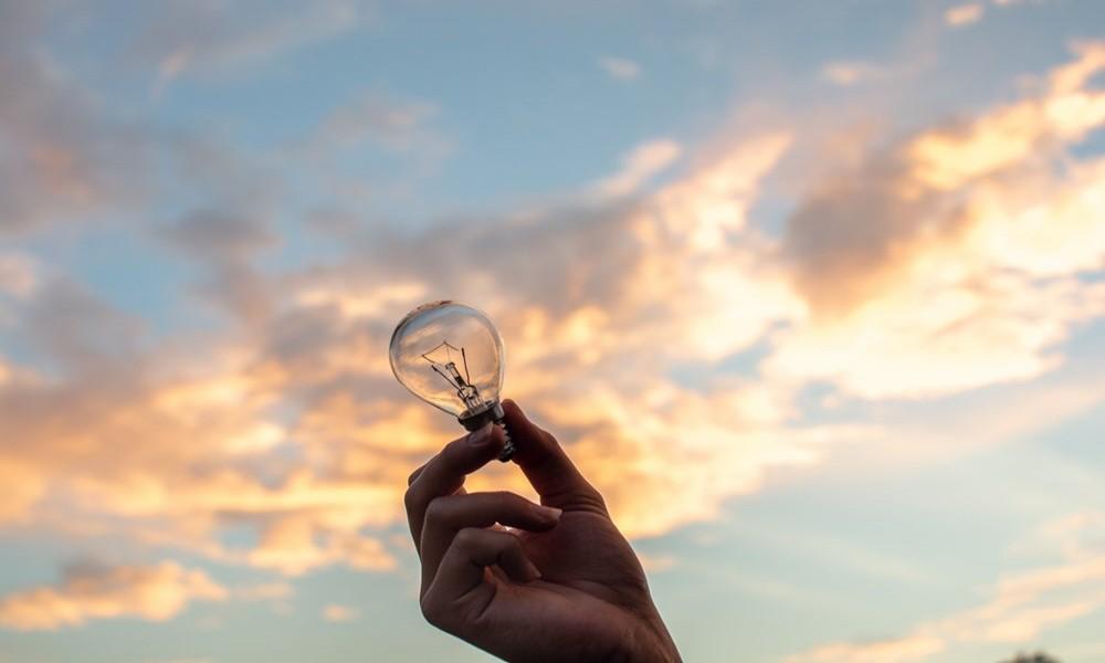Kako osvetljenje utiče na raspoloženje i produktivnost?