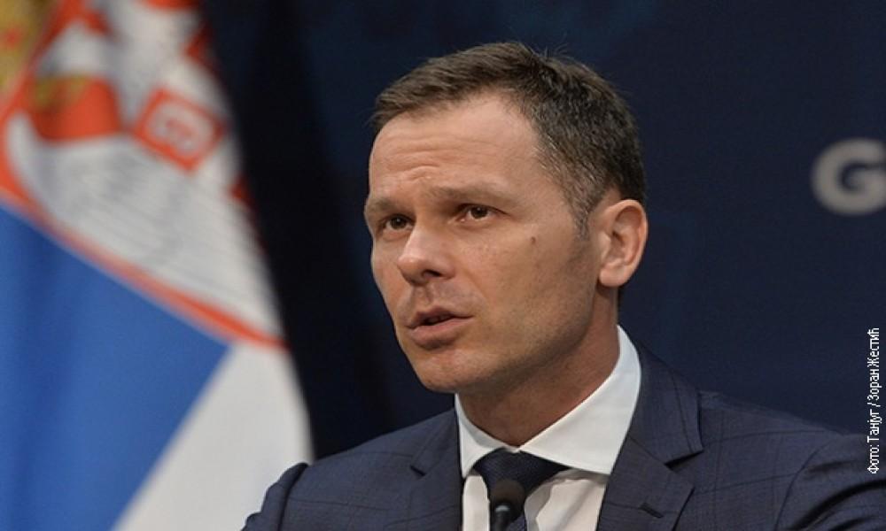 Vlada usvojila predlog o isplati 20 evra-da li je potrebna dodatna prijava