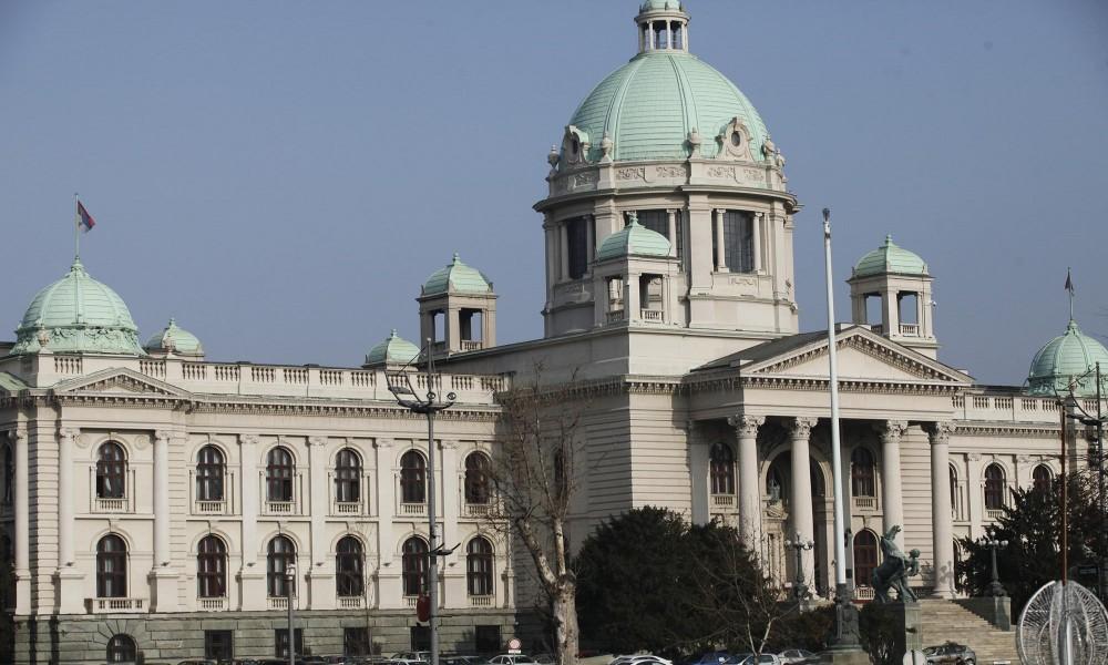 Skupštinski odbor usvojio izmene Zakona o zaraznim bolestima