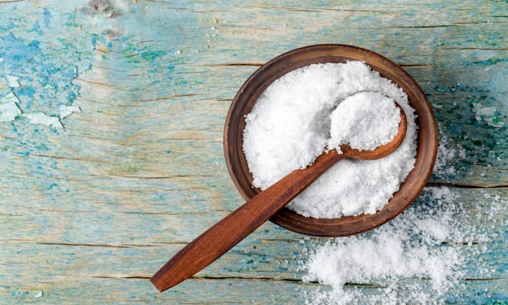 Soda bikarbona-prah neophodan za vaše zdravlje i lepotu
