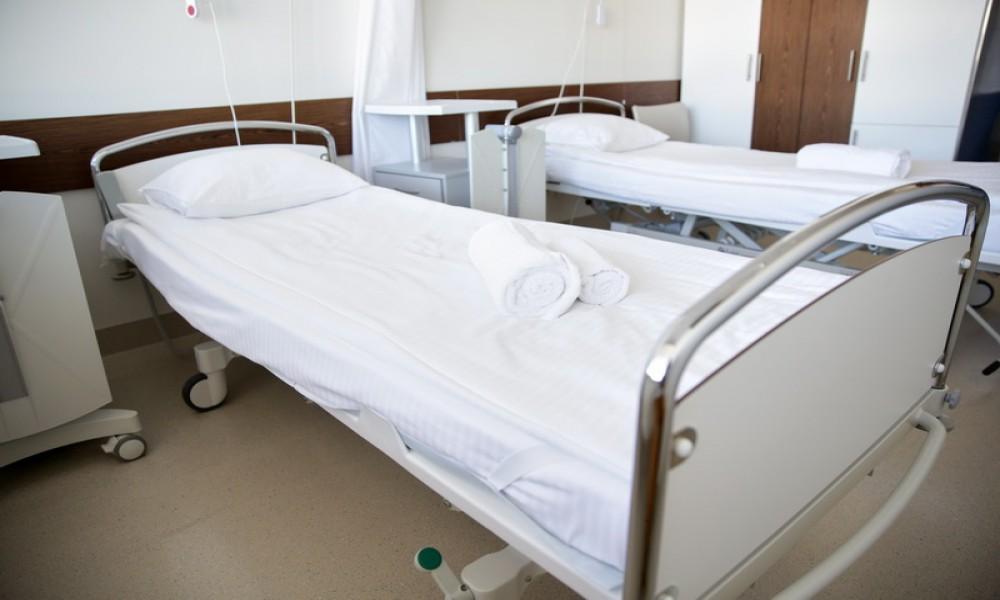 Donacija posteljine požarevačkoj bolnici