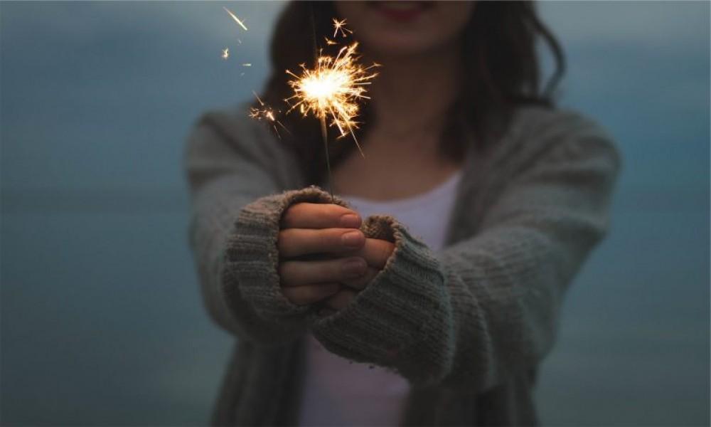 Da li Nova godina zaista znači i novi početak?