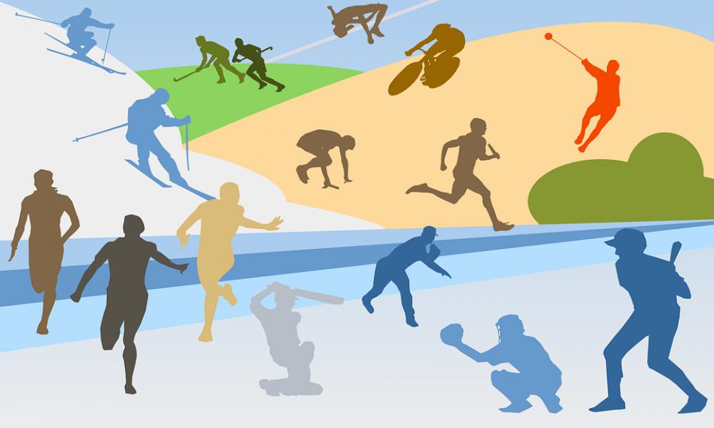 Konkurs za stipendiranje sportista u Kučevu