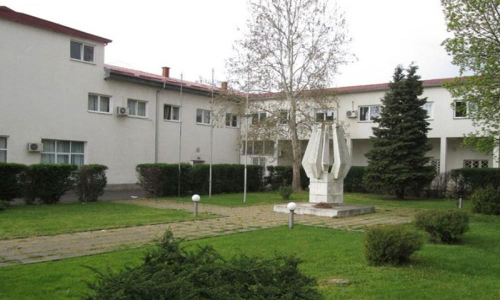 Održana 4.sednica Skupštine opštine Malo Crniće
