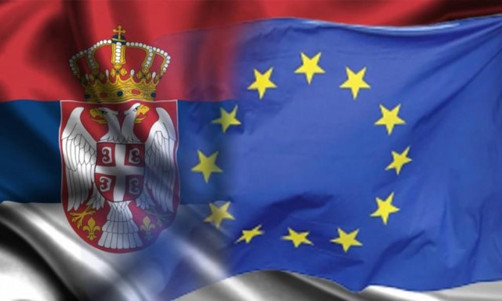 Pregovori Srbije i EU-za vlast 2020. nije izgubljena godina, u civilnom sektoru nezadovoljni