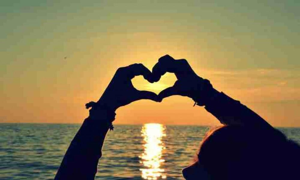 Uputstvo Mike Antića za pravu ljubav: Ako se ikada zaljubiš