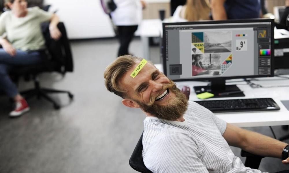 Inovativni načini pomoću kojih moderne kompanije podstiču zaposlene