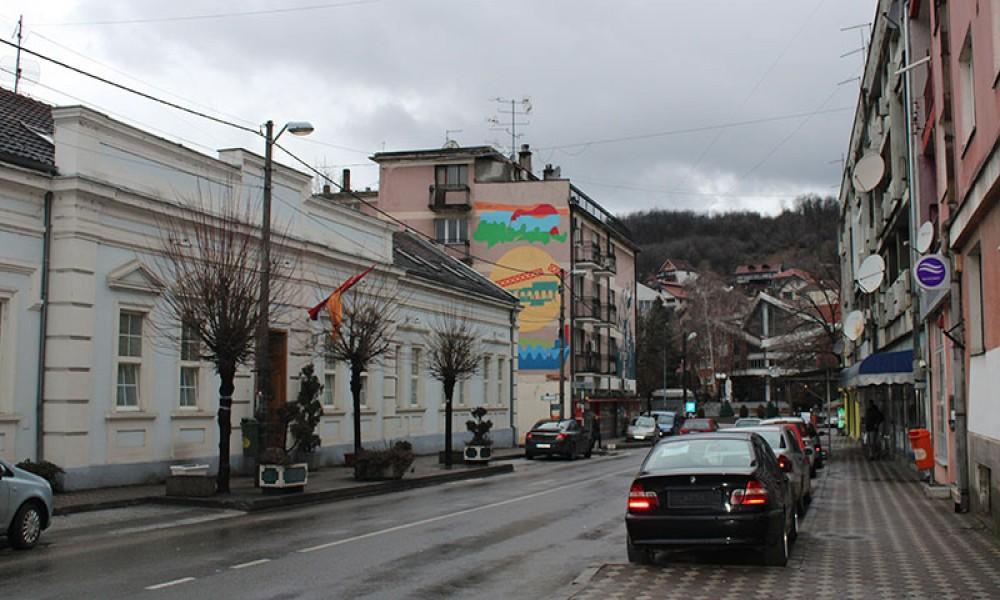 U opštini Kučevo uvedena vanredna situacija