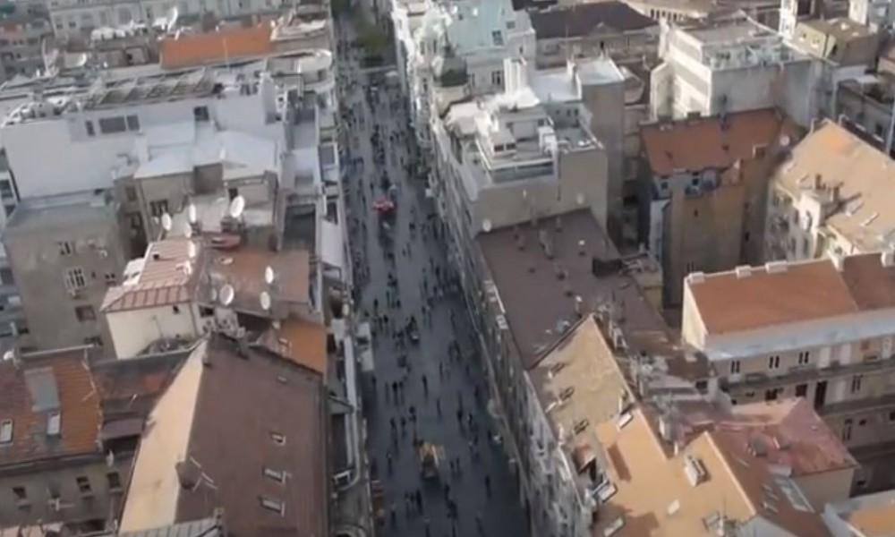 Požarevljani plaćaju skoro 800 evra kvadrat stana