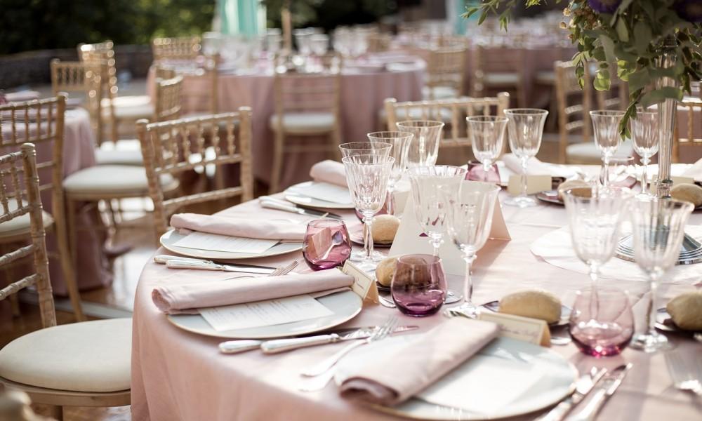 Šta sve treba da poseduje dobra sala za venčanje