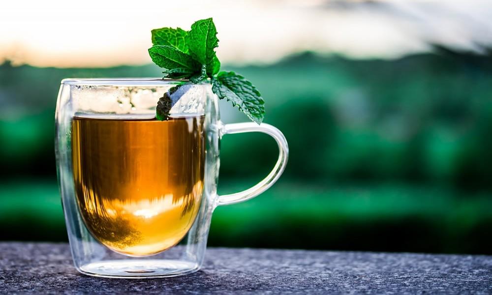 Svako jutro popijte jednu šolju za vitko i zdravo telo!
