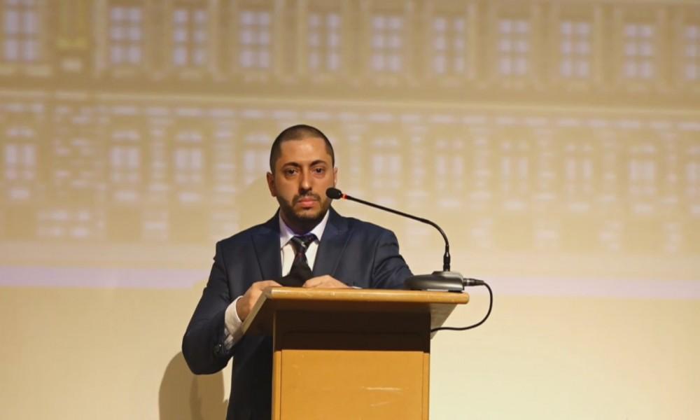 Ugrinović: Ova odluka puniće gradski budžet