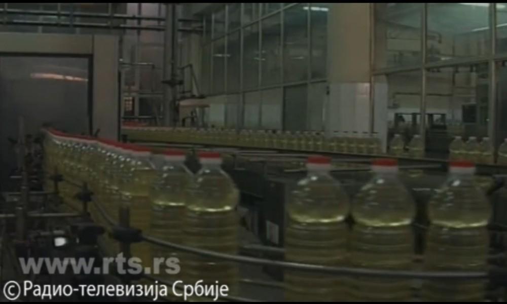 Prženje cena na vrelom ulju, da li nas očekuje novo poskupljenje hrane