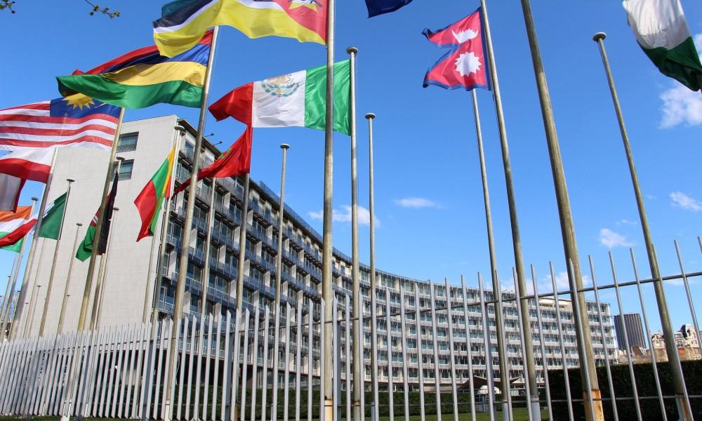 TANASKOVIĆ: MALE ŠANSE DA KOSOVO BUDE PRIMLJENO U UNESKO