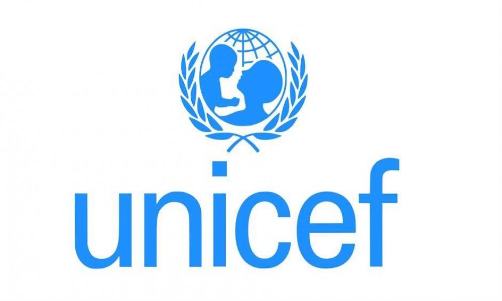 Savić-Đukić:UNICEF nabavio 50 respiratora