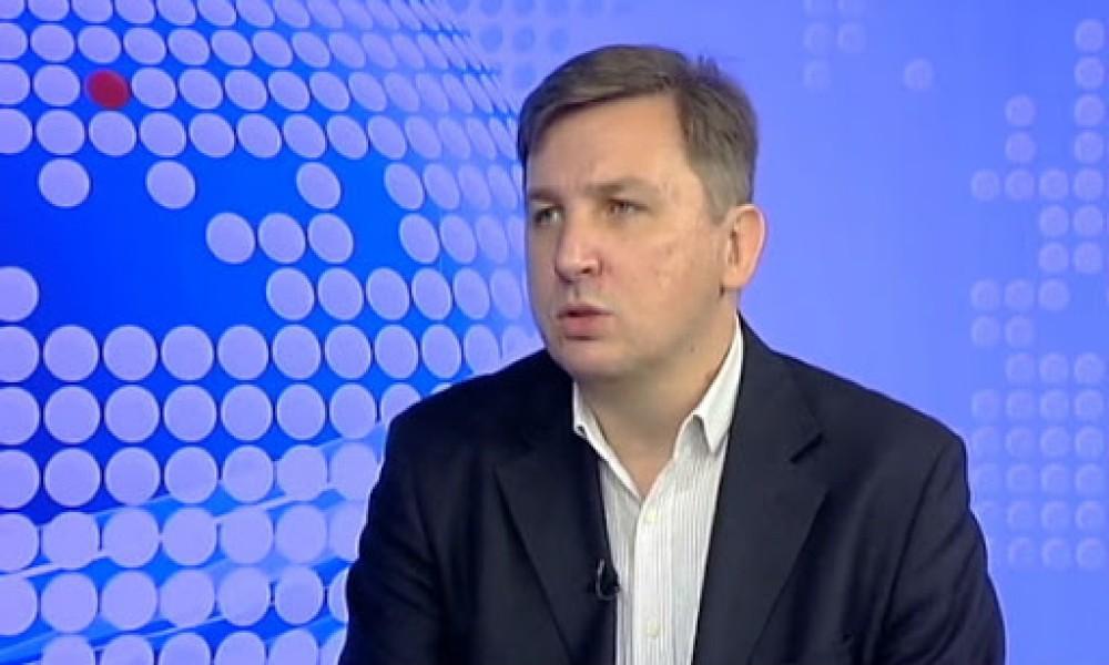 """""""SAD pokušavaju da stvore povoljnu klimu za politički dogovor Beograda i Prištine"""""""