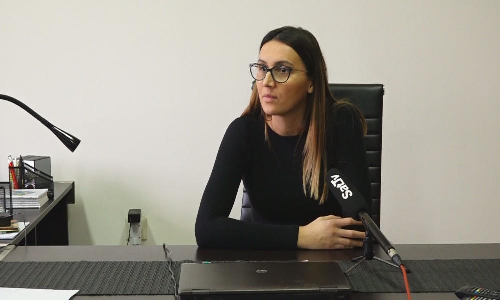 REGISTACIJA POLJOPRIVREDNOG ZEMLJIŠTA DO SEPTEMBRA 2019