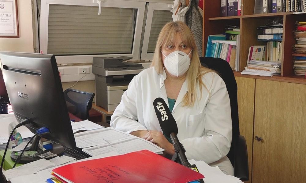 Proleće ćemo dočekati bez sezonskog gripa