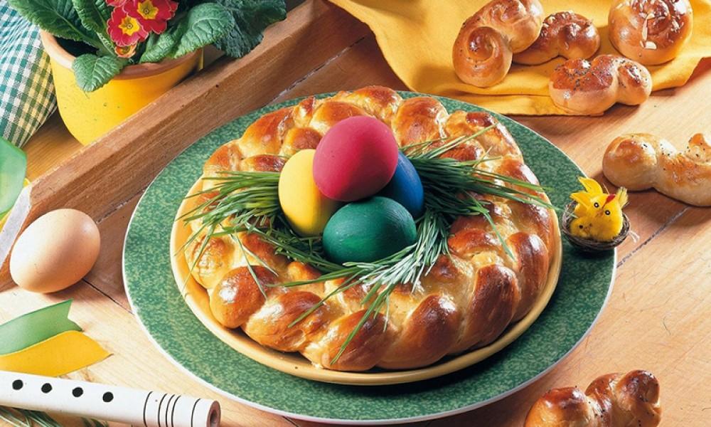 Vaskršnja trpeza prema tradiciji treba da izgleda TAČNO OVAKO: Ovih 10 namirnica na stolu imaju SNAŽNU SIMBOLIKU