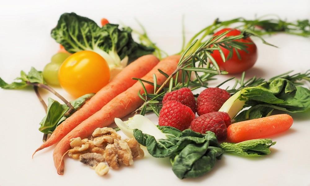 Da biste izlečili i sprečili rak, jedite ove tri namirnice Ovako spremljene štite od bolesti i produžavaju život! (RECEPT)