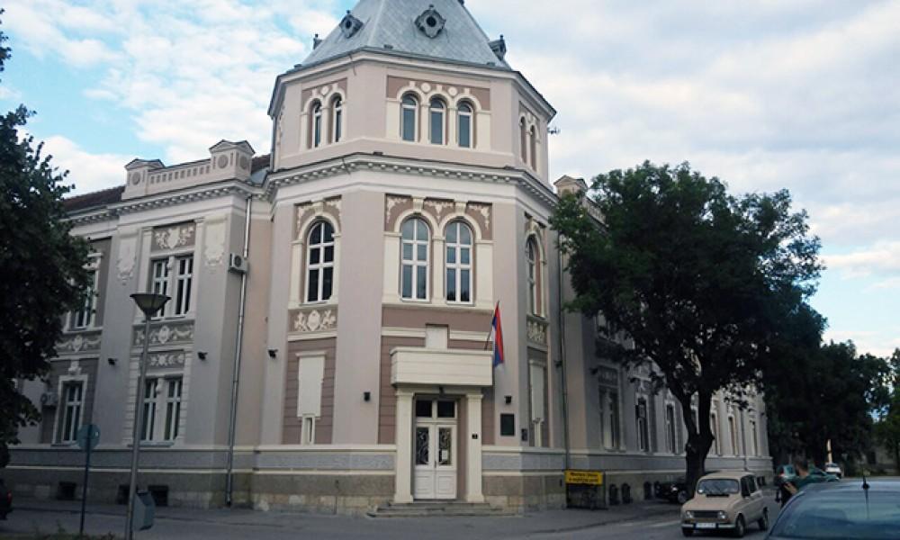 Novi režim rada opštinske uprave Veliko Gradište