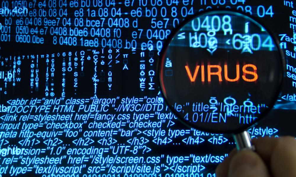Kako prepoznati računar zaražen virusima?