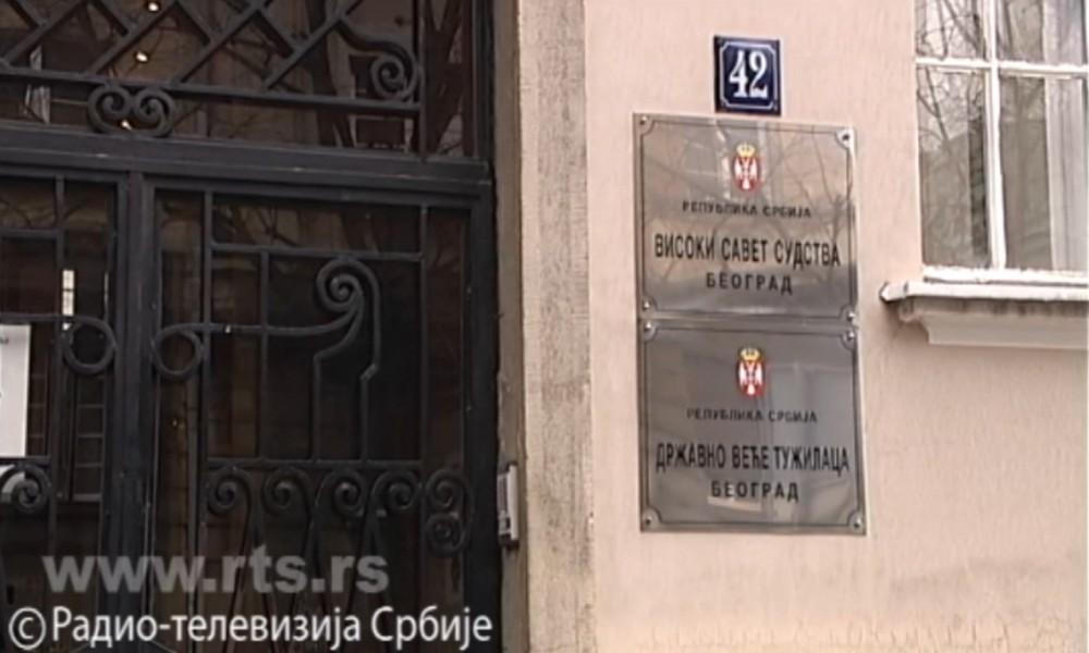 Izbori za članove pravosudnih tela-sudije i tužioci traže izmene pravila i pomeranje izbora