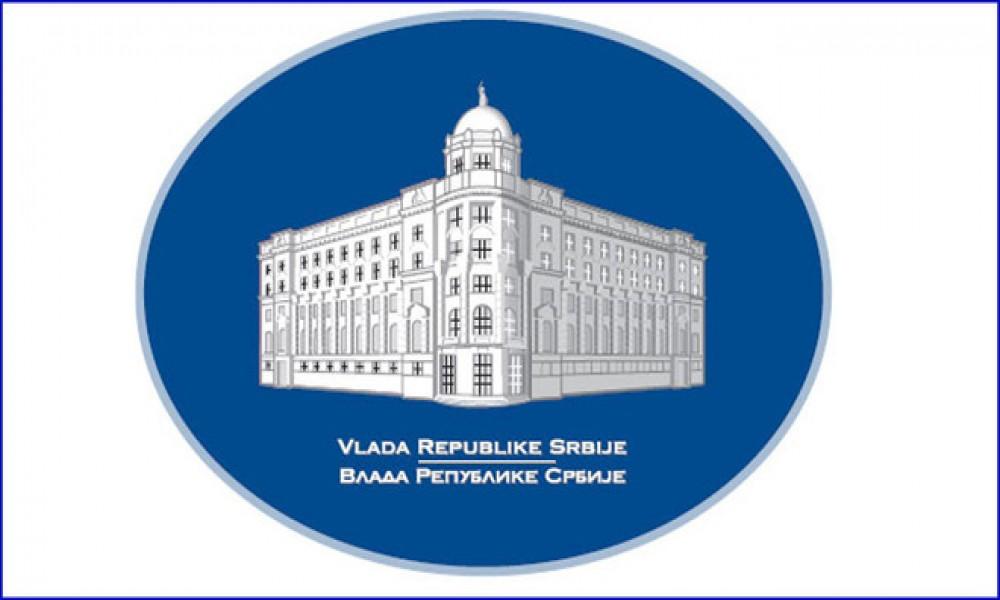 Vlada Srbije otvara konzulat u Gruziji