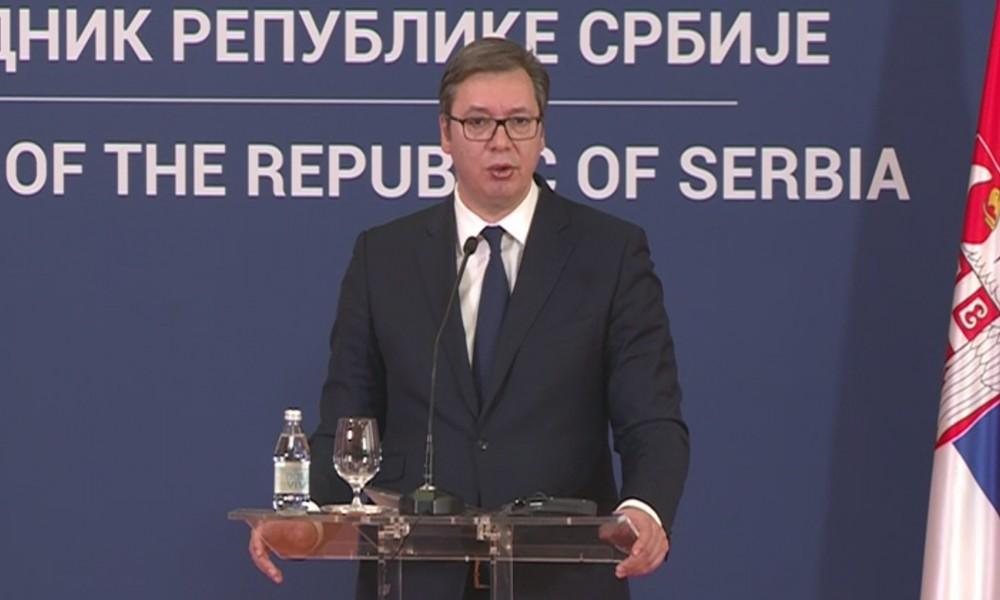 Srbija i Jermenija ostvaruju zajedničke planove