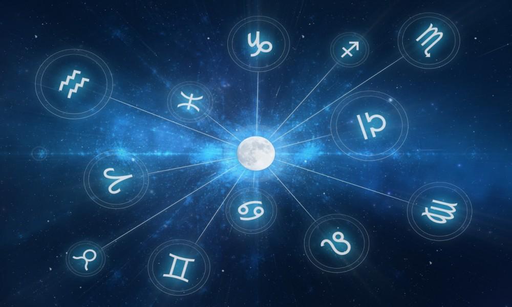 Veliki godišnji horoskop za 2018.godinu!