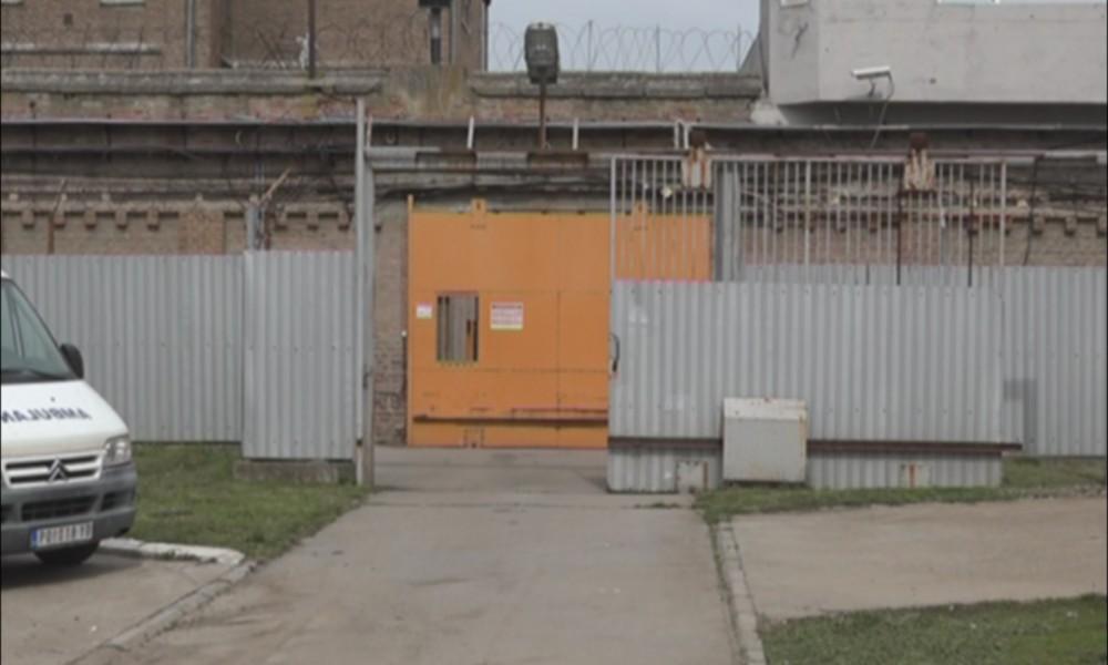 Osuđenici iz Zabele donirali novac za lečenje bolesne dece