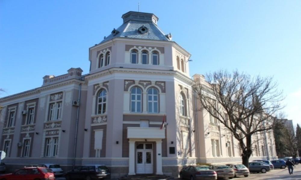Ministarstvo državne uprave i lokalne samouprave nagradilo opštinu Veliko Gradište