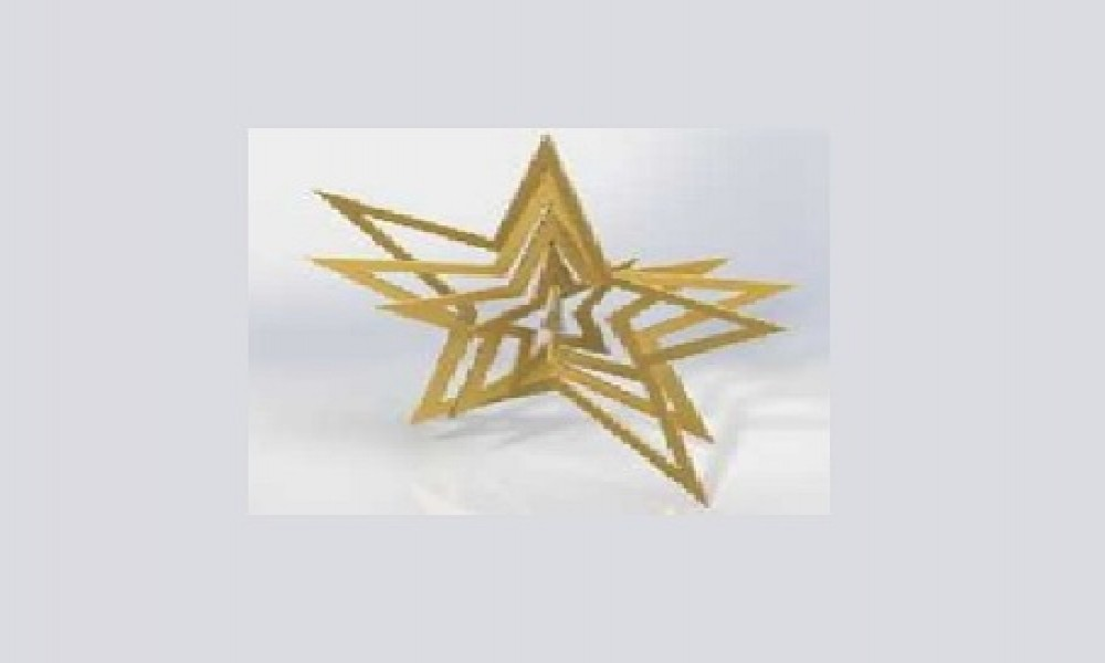 Crvena zvezda je u Ligi šampiona!